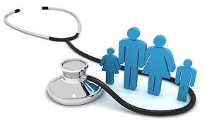 Medical Insurance Service