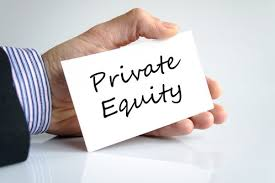 Private Equity Service
