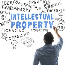 Intellectual Property Service